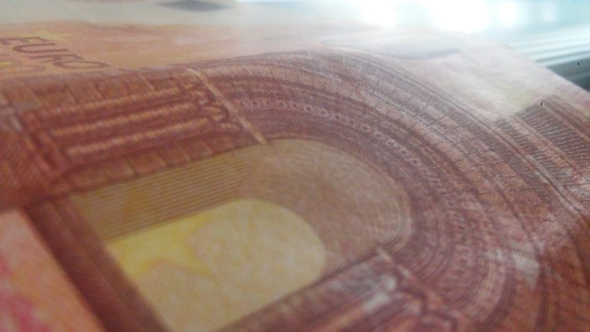RIBA (Ricevuta bancaria): definizione e spiegazione